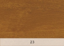 Rovere gold